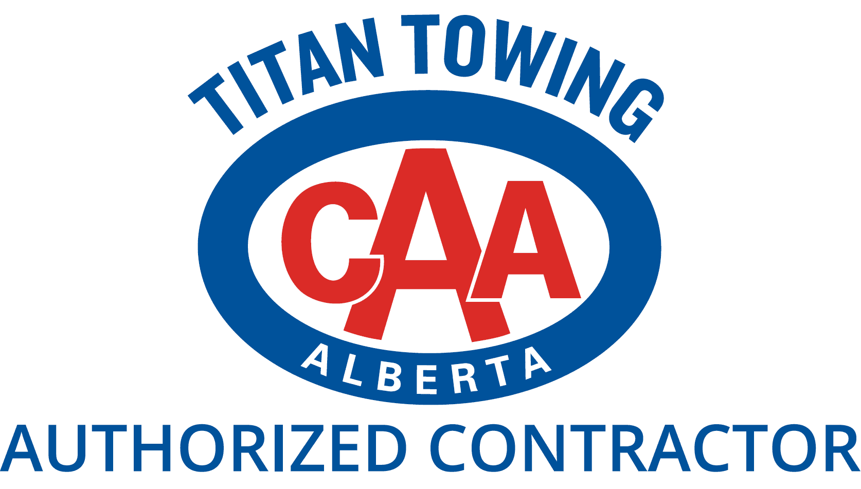 AMA Contractor Logo